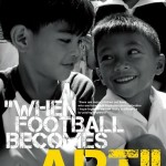 whenfootballbecomesart_share